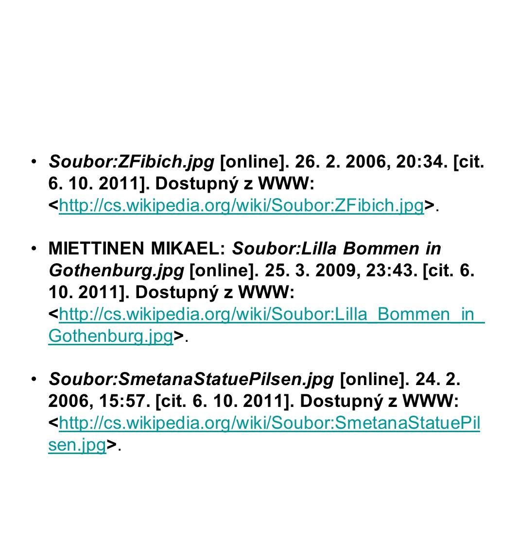 Soubor:ZFibich.jpg [online].26. 2. 2006, 20:34. [cit.