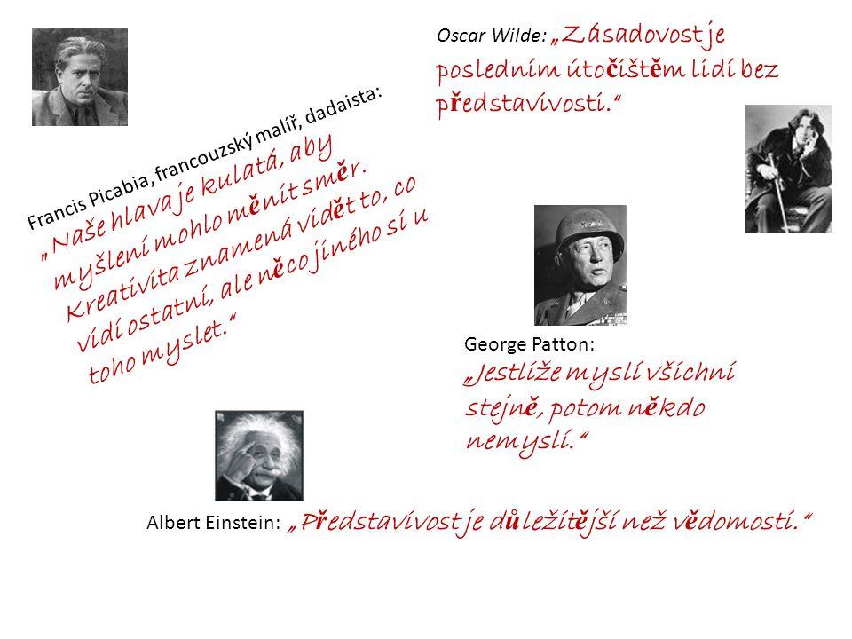 Bílý klobouk – argumenty, fakta Nahlíží se na problém bez jakýchkoli emocí, vysvětlování a argumentace.