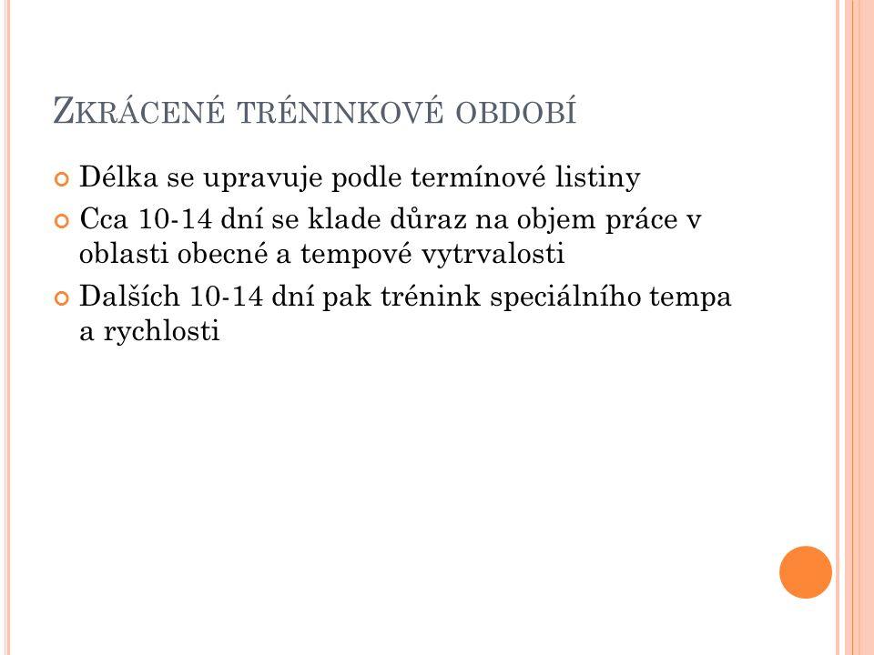I VO G OTTVALD 31.3.
