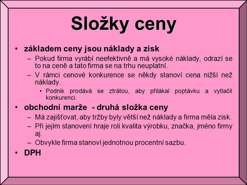 Použitá literatura MOUDRÝ, Marek a Eva KARÁSKOVÁ.Marketing: základy marketingu.
