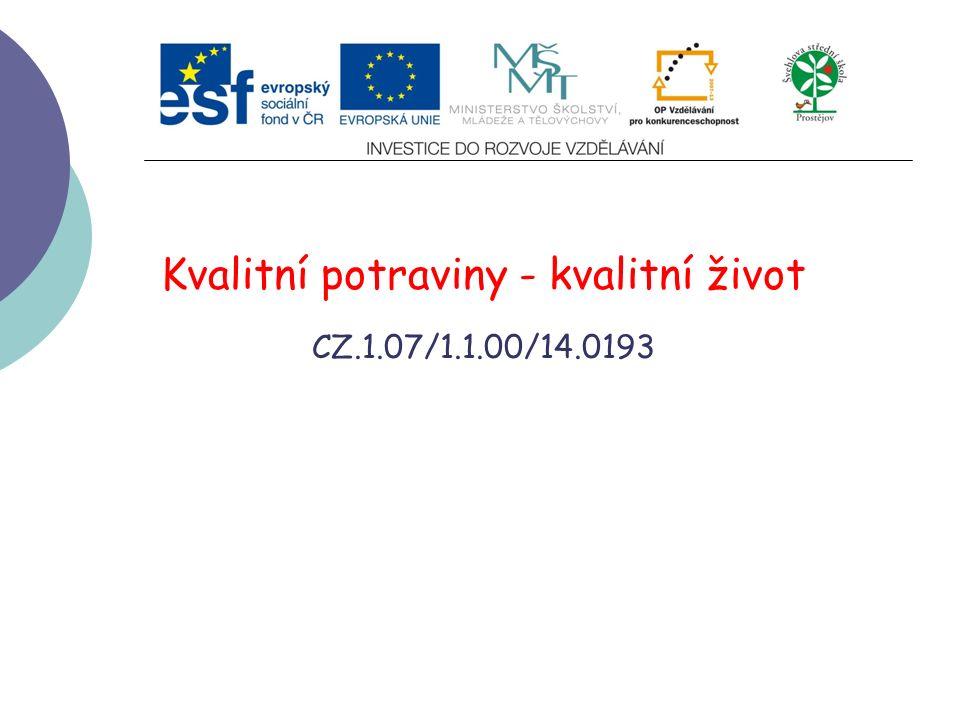 Výživa a hnojení rostlin Ing.Pavel Bednář Modul č.