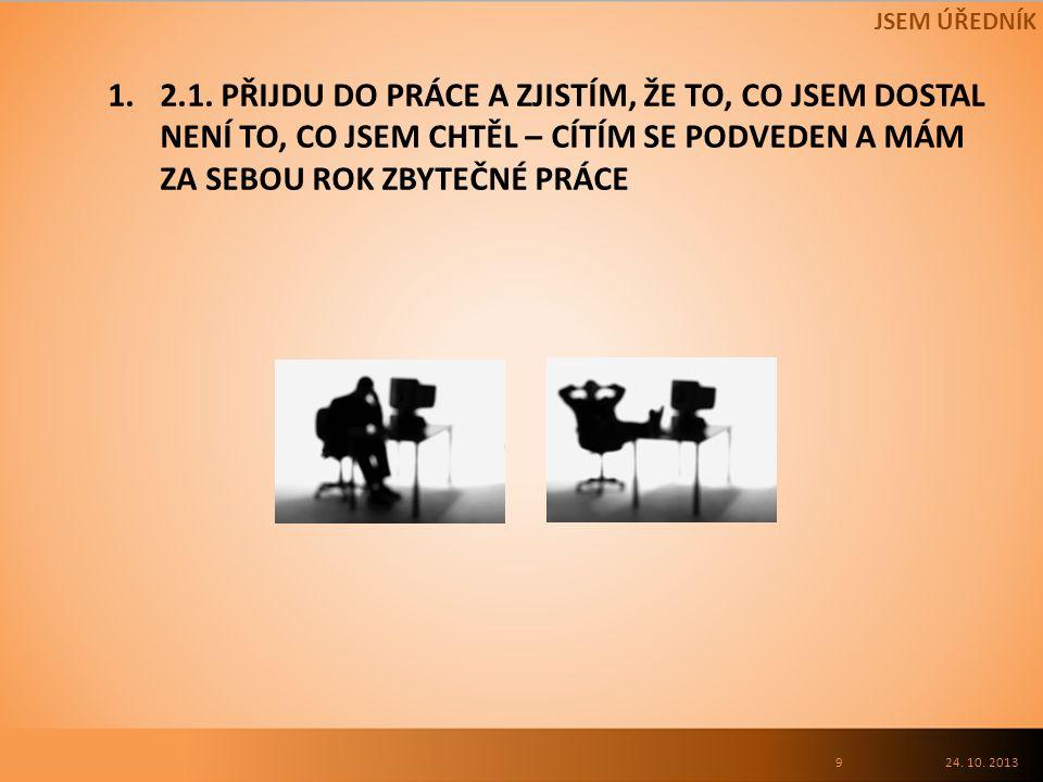 PŘÍKLADY -DMVS – ÚKM -PERLORODKA -MĚSTO PASPORTIZACE -… 24. 10. 201320