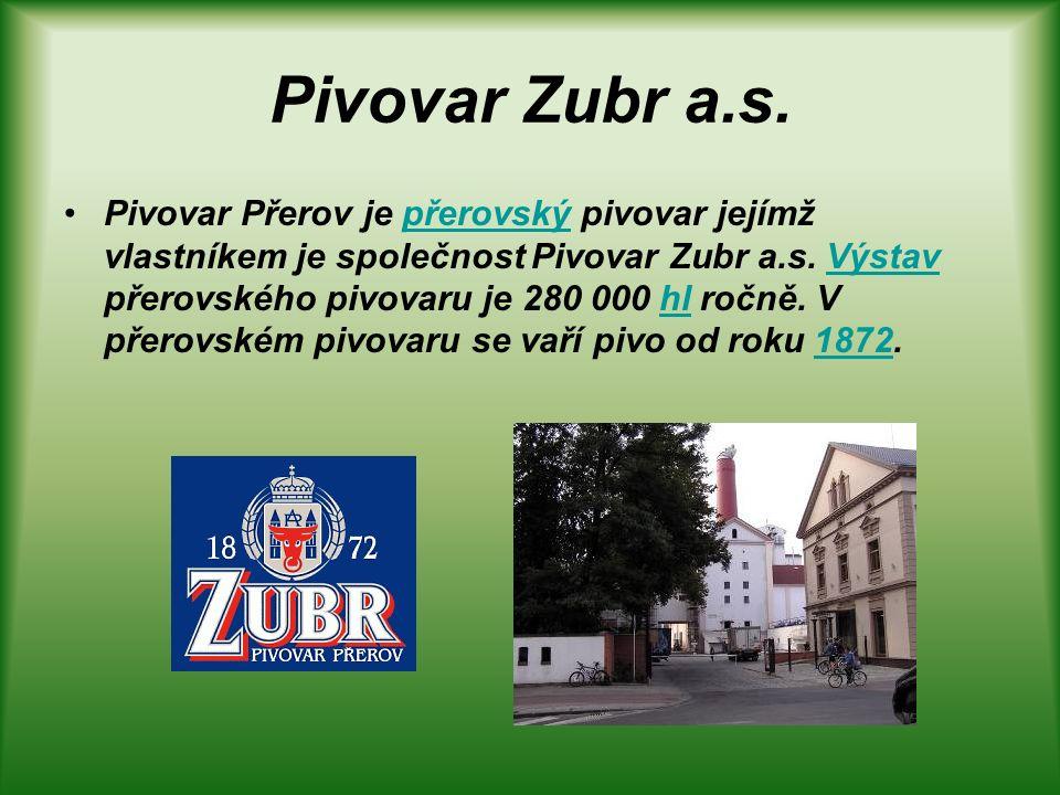 Vytvořila:Tereza Chudíková Čerpala sem z:seznam.cz<firmy Obrázky: Google.cz