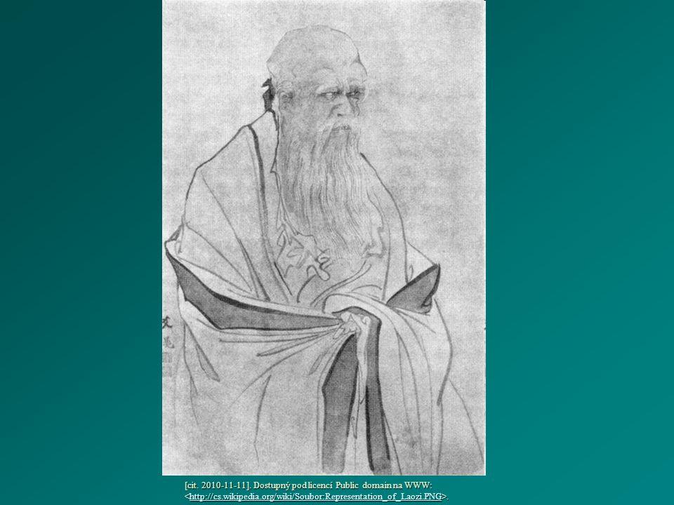 V souhrnu můžeme říci, že taoismus má principy celkem tři: tao (cesta) te (ctnost, projev taa) wu-wej (aktivní nečinění) etika Tao: smyslem života je naučit se následovat cestu kosmických sil, přírodu wu-wej, tedy aktivní nečinění – člověk se má očistit, vyprázdnit svou mysl od chaosu a zmatenosti, má se stát nádobou, kterou protéká tao