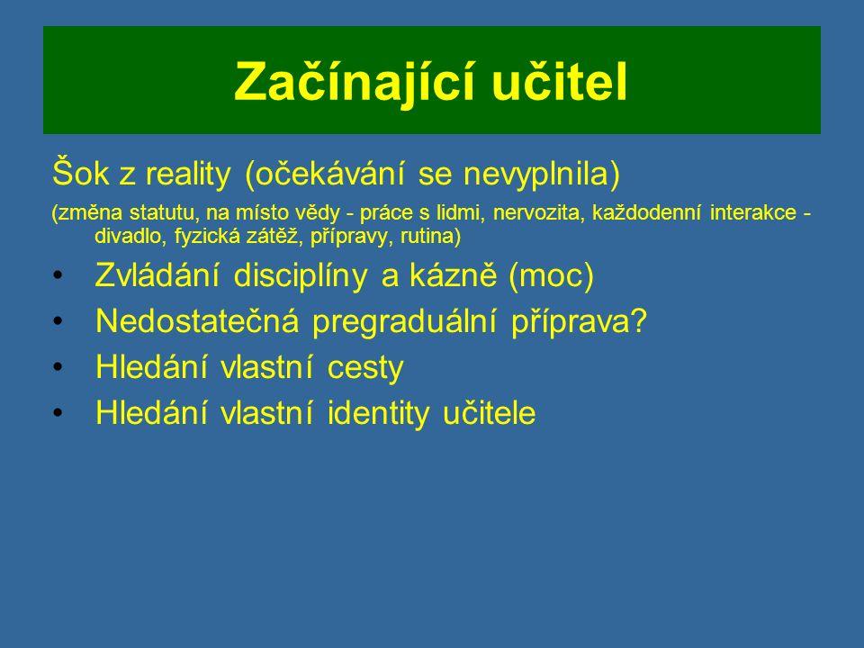 Didaktika  Didaktika je slovo řeckého původu.