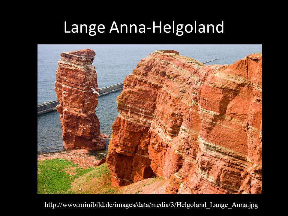 Lange Anna-Helgoland http://www.minibild.de/images/data/media/3/Helgoland_Lange_Anna.jpg