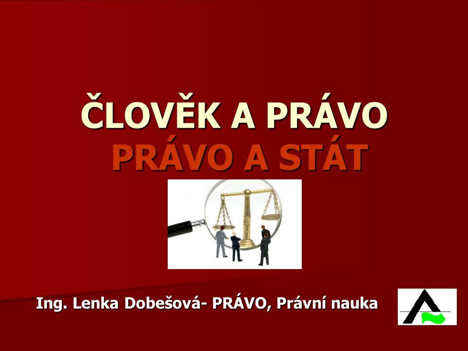 Název školy: SŠ DOS Moravský Krumlov Autor: Ing.