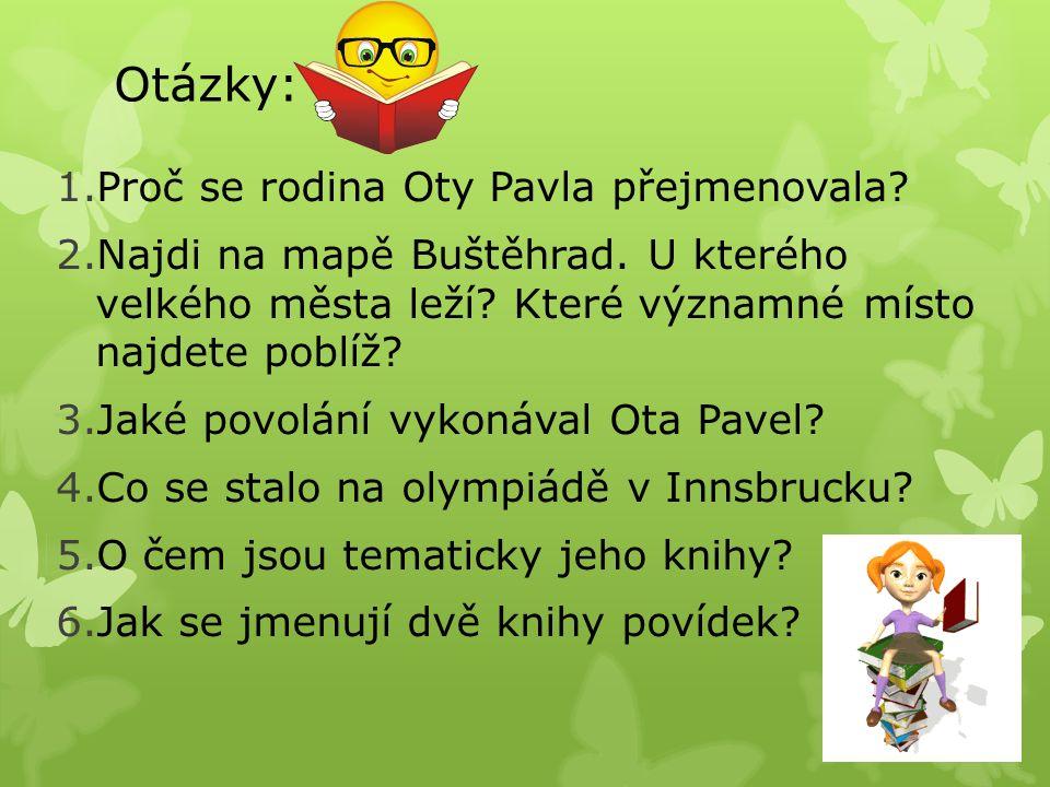 Zdroj: http://www.slovnikceskeliteratury.cz/imagePage.jsp?docid=834 &id=1314 citováno 26.11.2012 MORAVEC, Hynek.