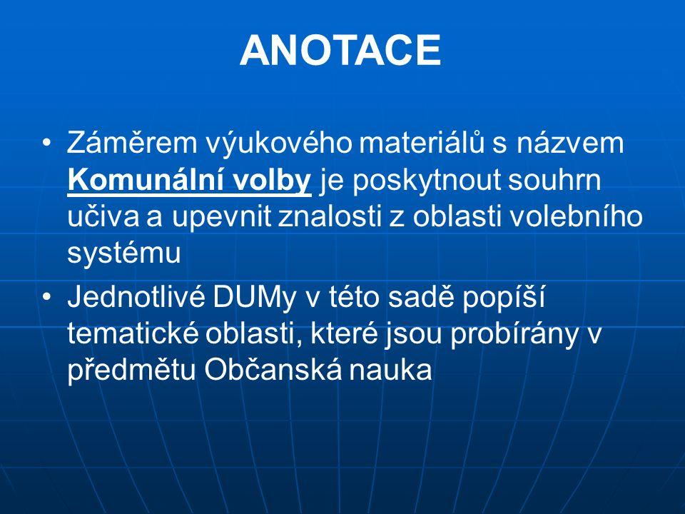 """většinový (majoritní) systém většinový (majoritní) systém poměrný (proporční) systém poměrný (proporční) systém Dalším současným českým rysem při sněmovních volbách je zvýhodňování ve volbách úspěšnějších stran pro přidělování mandátů, dohodnuté """"smluvně opozičními Dalším současným českým rysem při sněmovních volbách je zvýhodňování ve volbách úspěšnějších stran pro přidělování mandátů, dohodnuté """"smluvně opozičními"""