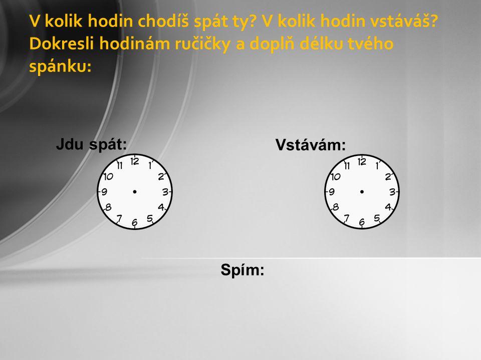 Na následujícím obrázku jsou znázorněny stupnice teploměrů.