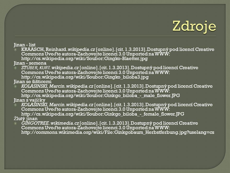 Jinan - list  KRAASCH, Reinhard. wikipedia.cz [online].