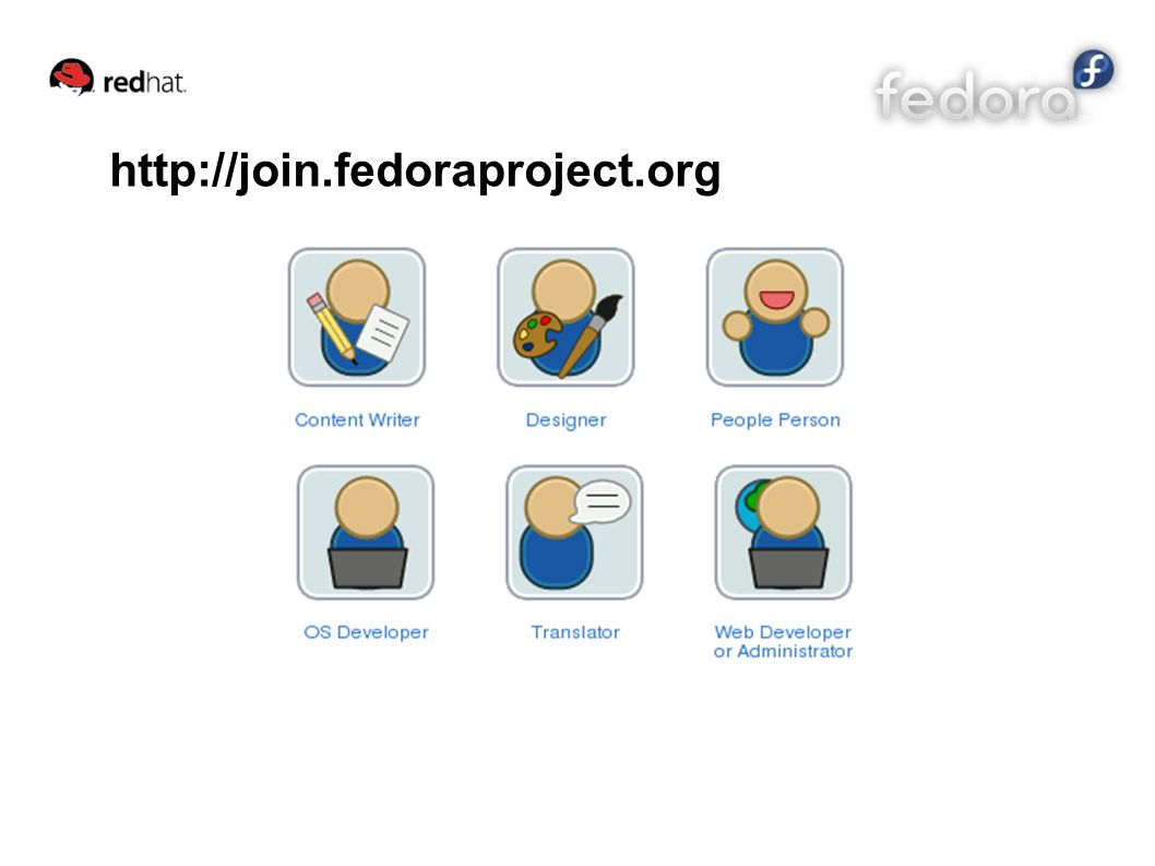 http://join.fedoraproject.org