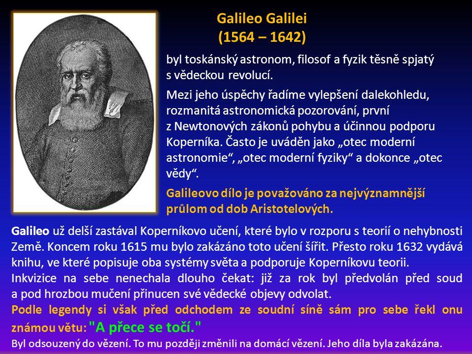 Klaudios Ptolemaios Geocentrismus je názor, že Země je středem vesmíru a všechna nebeská tělesa krouží kolem ní.