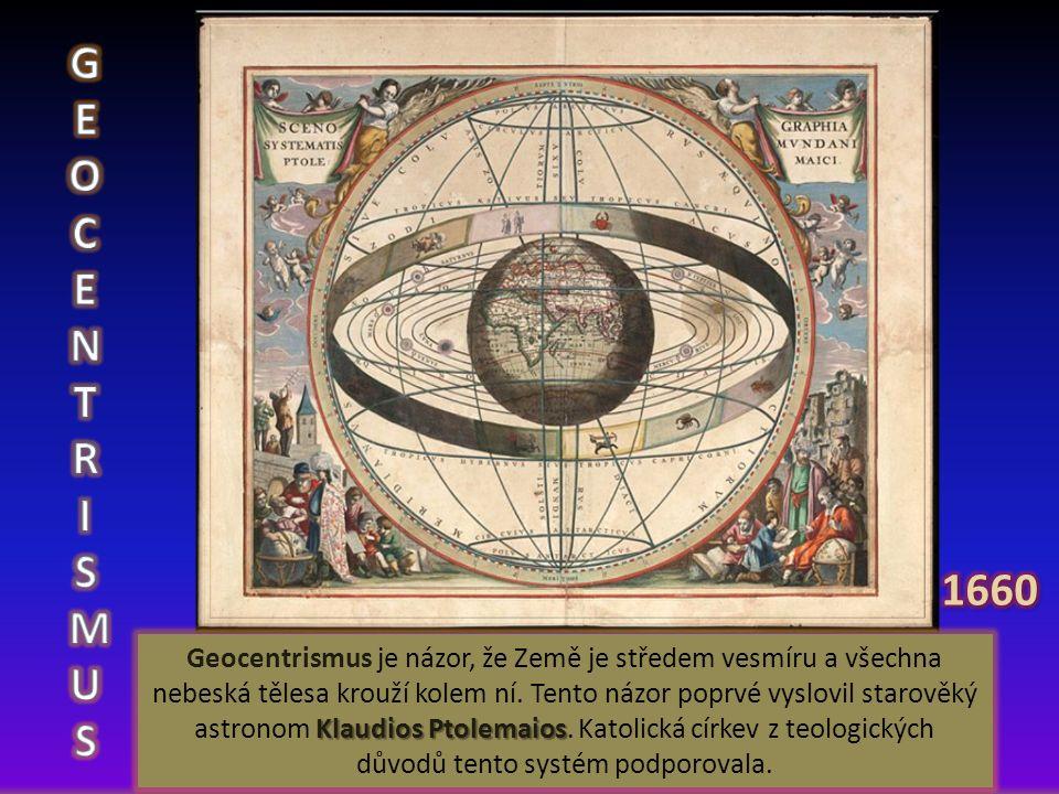 V astronomii je heliocentrismus teorií tvrdící, že Slunce je středem vesmíru a sluneční soustavy.