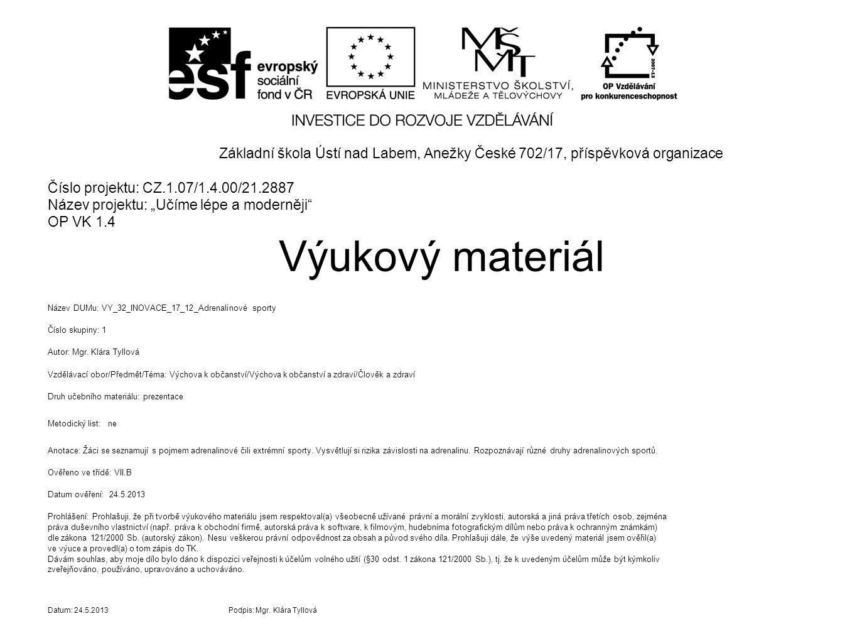 Všechny obrázky staženy přes www.cmis.cz/dum dne 23.5.2013www.cmis.cz/dum 2.