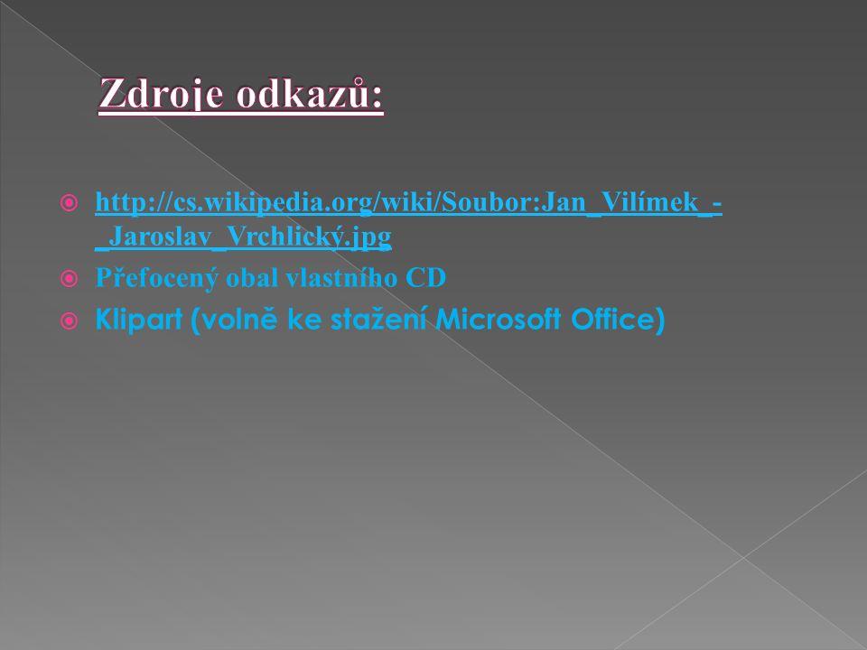 Podle čeho si Vrchlický pseudonym zvolil. 1. Studoval Jaroslav Vrchlický historii a jazyky.