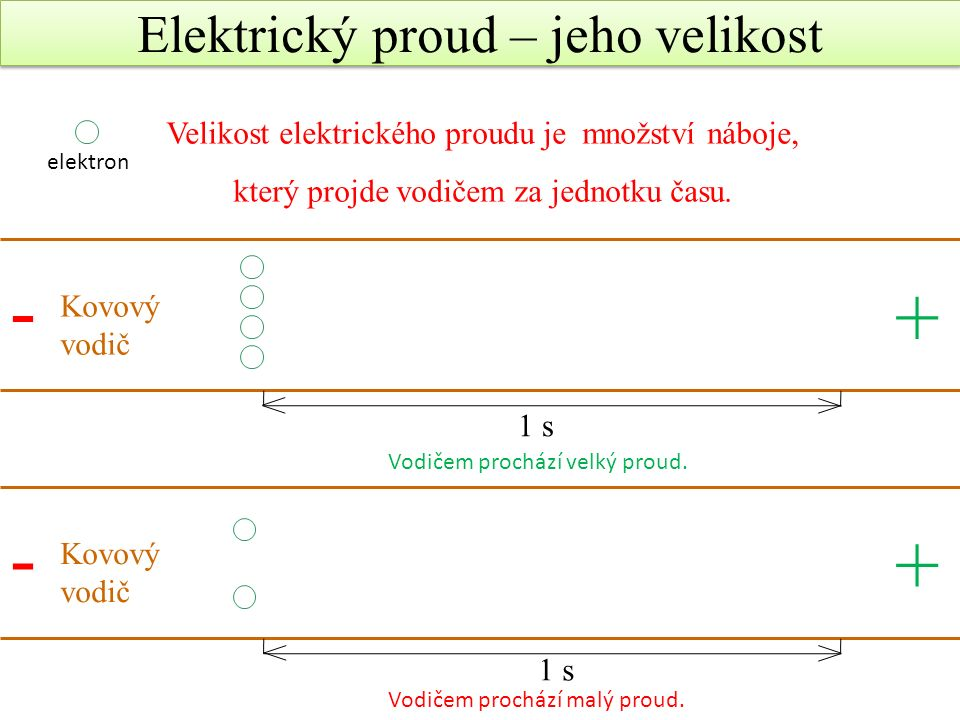 [12] http://www.google.cz/imgres?q=kabel+dvojlinka&start=235&hl=cs&gbv=2&biw=1366&bih=571&tbm=isch&tbnid=p0P29Of aBNazuM:&imgrefurl=http://www.vysilacky-navigace.cz/Kabel%25202x1%2520mm,%2520cernocerven%25C3%25BD- produkt-520.html&docid=YIFCiRQ5VAZjNM&imgurl=http://www.vysilacky-navigace.cz/picture/big/img- 837018557.jpg&w=598&h=211&ei=D_DhT7jRHtGi- ga3t_XVAw&zoom=1&iact=hc&vpx=805&vpy=322&dur=5413&hovh=133&hovw=378&tx=194&ty=61&sig=1018109099432 49336466&page=9&tbnh=55&tbnw=157&ndsp=28&ved=1t:429,r:5,s:235,i:207 [13] Klipart z www.microsoft.office.cz [14] http://www.google.cz/imgres?q=rejnok+elektrick%C3%BD&hl=cs&gbv=2&biw=1366&bih=571&tbm=isch&tbnid=O5MVlf6t boC_KM:&imgrefurl=http://www.biolib.cz/cz/taxonimage/id10855/%3Ftaxonid%3D15322%26type%3D1&docid=5C8d05y7 uI3cyM&imgurl=http://www.biolib.cz/IMG/GAL/BIG/10855.jpg&w=1600&h=1200&ei=gPLhT-G9EoKV- waxsb3FAw&zoom=1&iact=hc&vpx=451&vpy=264&dur=5031&hovh=194&hovw=259&tx=178&ty=138&sig=101810909943 249336466&page=2&tbnh=122&tbnw=176&start=10&ndsp=28&ved=1t:429,r:16,s:10,i:167 [15] http://www.google.cz/imgres?q=sumec+elektrick%C3%BD&hl=cs&gbv=2&biw=1366&bih=571&tbm=isch&tbnid=dhG3Odd FbQ96YM:&imgrefurl=http://rybareni.fishing- aussie.com/cs/afrika&docid=iYIDh8WcG69VNM&imgurl=http://rybareni.fishing- aussie.com/_data/1113736783.jpg&w=533&h=400&ei=WvThT56BNI-G-wa7k- yeAw&zoom=1&iact=hc&vpx=237&vpy=134&dur=128&hovh=194&hovw=259&tx=189&ty=91&sig=1018109099432493364 66&page=1&tbnh=107&tbnw=146&start=0&ndsp=23&ved=1t:429,r:1,s:0,i:72 [16] http://www.google.cz/imgres?q=%C3%BAho%C5%99+elektrick%C3%BD&hl=cs&gbv=2&biw=1366&bih=571&tbm=isch&tbn id=FGd0rCjgUlIbeM:&imgrefurl=http://www.infoportaly.cz/opavsko/ostrava/4745-elektricky-uhor-dokaze-vyrobit-napeti-az- 650-voltu&docid=MMh98iw_NO1U6M&imgurl=http://www.infoportaly.cz/public/images/foto_clanku/4745/stredni-0- elektricky-uhor-dokaze-vyrobit-napeti-az-650-voltu.jpg&w=640&h=480&ei=8PThT_e1A42r- gaFv4CoAw&zoom=1&iact=hc&vpx=439&vpy=140&dur=138&hovh=194&hovw=259&tx=101&ty=113&si