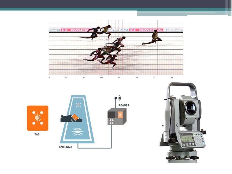 Hawk eye komplexní počítačový systém – kriket, tenis, badminton… TENIS 10 kamer, snímají míče pod různým úhlem, trojrozměrná grafika obrazovka pojmenování – Paul Hawkins první využití – kriket 2001 (Anglie – Pákistán) první grandslam – US open 2003 ne na antuce další funkce – měření rychlosti tenisových úderů, délka uběhnuté vzdálenosti hráče není oblíbeny u všech hrčů – Federer (zdržování hry) rozdíl 3,6mm pravidla – 3 možnosti v každém setu, správný challenge se nepočít, špatný challenge -1, v tie-breaku +1, nepřenosné do dalšího setu https://www.youtube.com/watch?v=XhQyVnwBXBs