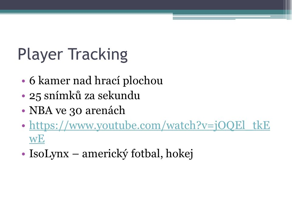 Goal-line technology 2014 Brazílie FIFA World Cup 14 kamer + hodinky https://www.youtube.com/watch?v=UlxcyA0T9 CAhttps://www.youtube.com/watch?v=UlxcyA0T9 CA