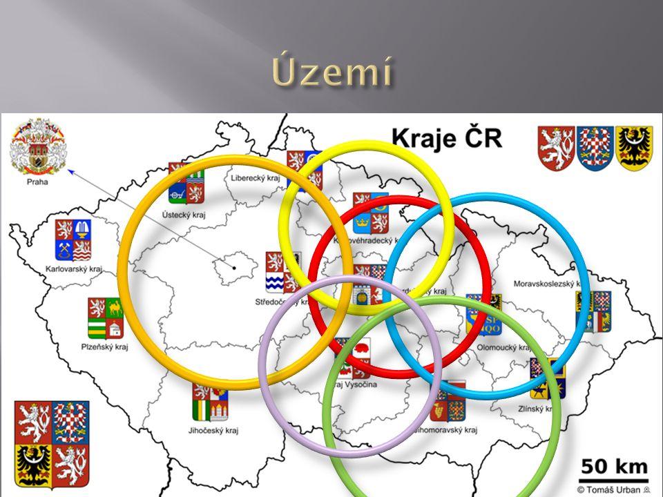 M ě sto(1/2012) Pardubice89 552 Chrudim23 217 Svitavy17 038 Č.