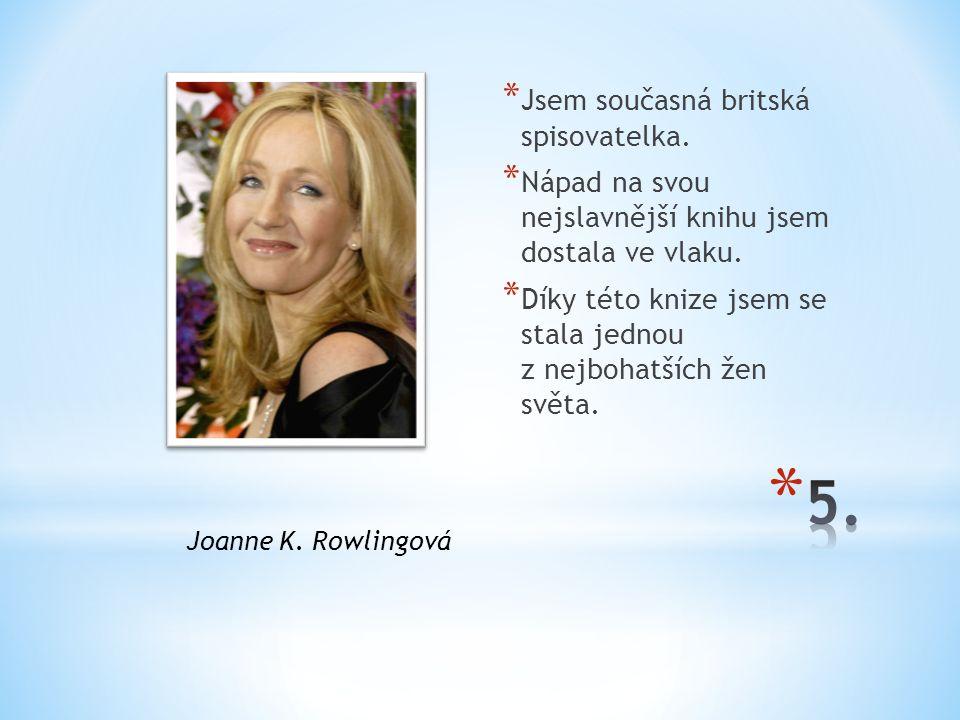 * http://ld.johanesville.net/tolkien/zivotopis?bio=1&fig=2 * http://myhero.com/go/hero.asp?hero=bradbury * http://en.wikipedia.org/wiki/H._G._Wells * http://www.metropolislive.cz/detail/2965/11/ * http://danielradclife.webnode.cz/j-k-rowlingova/