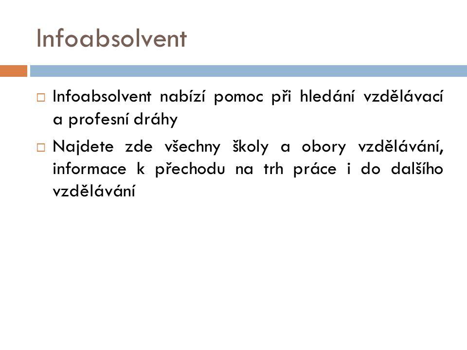 http://www.infoabsolvent.cz/www.infoabsolvent.cz