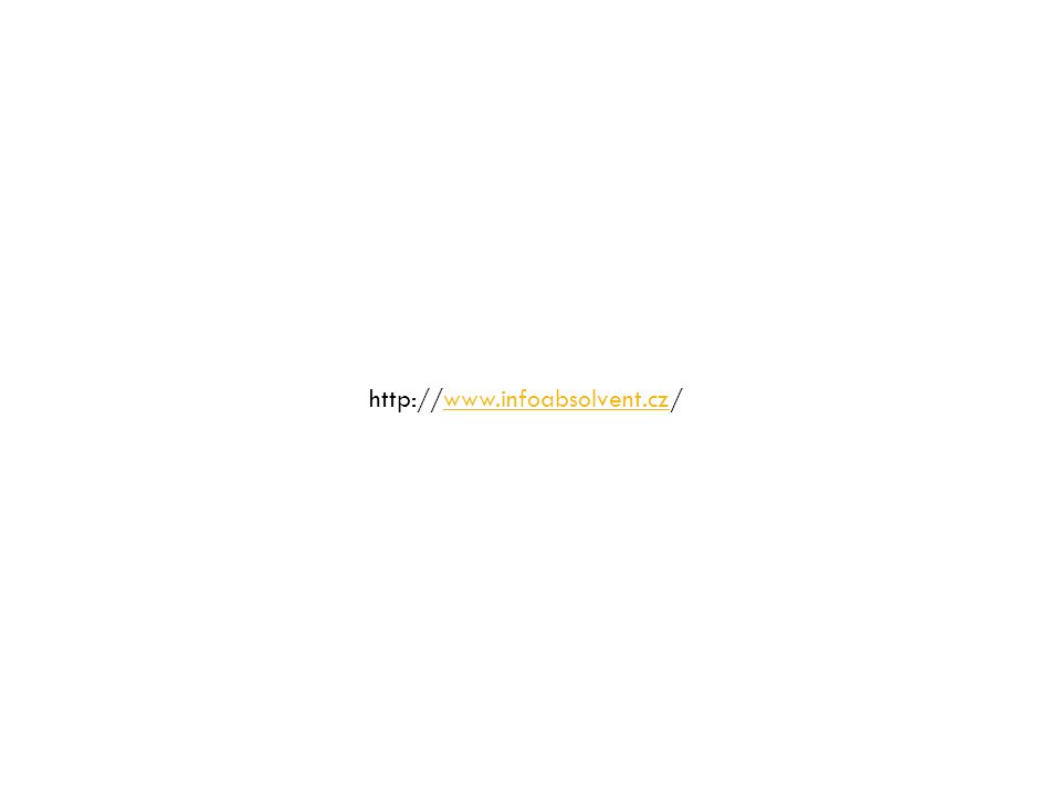 http://www.nuv.cz/bloky-titulka/zvyraznena- aktualita/t1www.nuv.cz/bloky-titulka/zvyraznena- aktualita/t1
