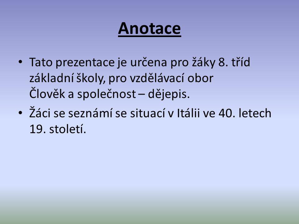 Zdroj k obrázkům Obr.č.1 NEUVEDEN, Euveden. xtree.cz [online].