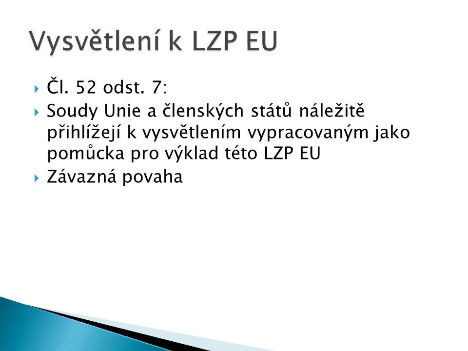  Polsko  Spojené království  Připojen k Smlouvám