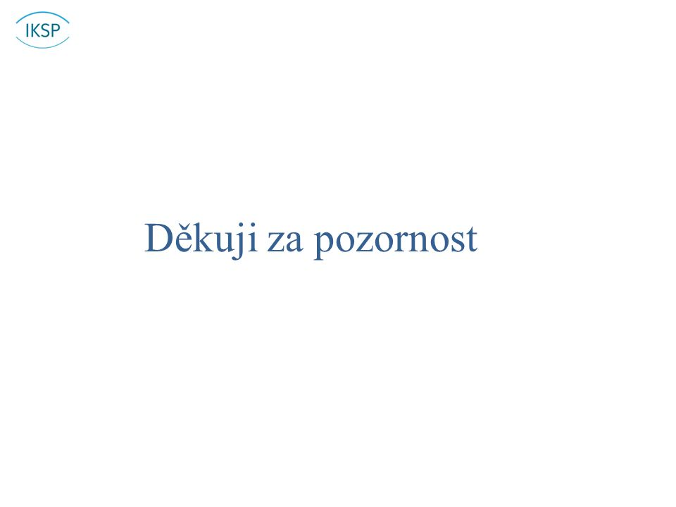 kriminologie.cz Děkuji za pozornost