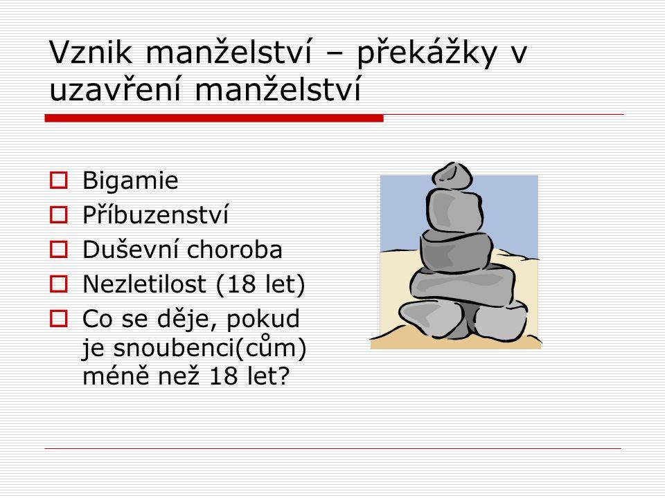 Řešení: www.mpsv.cz/files/clanky/7262/Zakon_o_rodine.