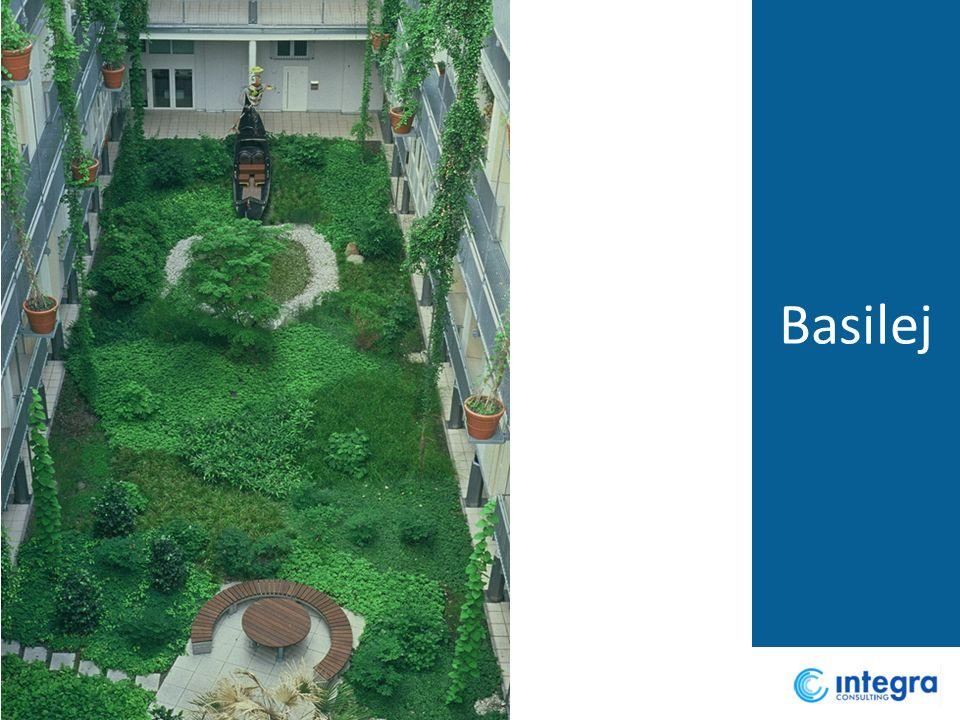 Basilej