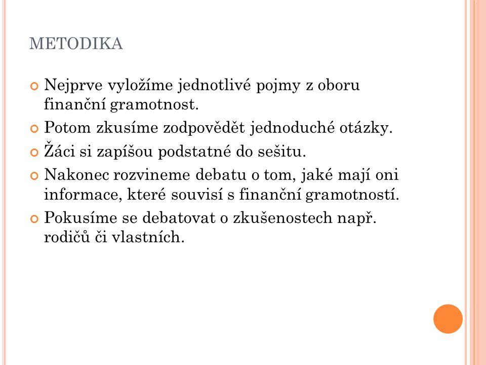http://www.tyden.cz/obrazek/201202/4f4a36055fc35/crop-174544-jidlo_520x250.jpg http://img.aktualne.centrum.cz/58/13/581329-platebni-karty.jpg http://www.volksbank.cz/vb/public/a1/a2/e6/1a/1239_6326__01_platebni_karty.jpg http://obrazky.cz/detail?q=%C3%BArok&offset=1&limit=20&bUrlPar=filter%3D1&resNum=3&ref= http%3A//obrazky.cz/%3Fq%3Dplatebn%25C3%25AD%2Bkarta&resID=qezFO- 28yEQ4QOU70A0Icw24OtAPz-nfQkxli- sD2Rc&imgURL=http%3A//img.dumfinanci.cz/principal/money11.jpg&pageURL=http%3A//dumfin anci.cz/bydleni/urokove- sazby/aktualni/2010/10&imgX=510&imgY=388&imgSize=148&thURL=http%3A//media5.picsearch.