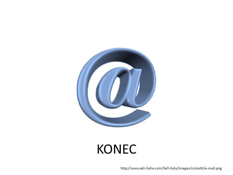KONEC http://www.seli-italia.com/Seli-italy/images/contatti/e-mail.png