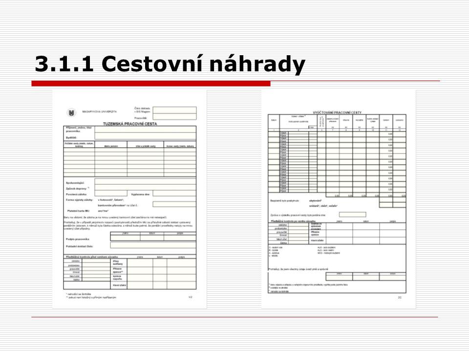 3.3.7 Změny od 1.1. 2009 v systému nemocenského pojištění Zákon o nemocenském pojištění č.