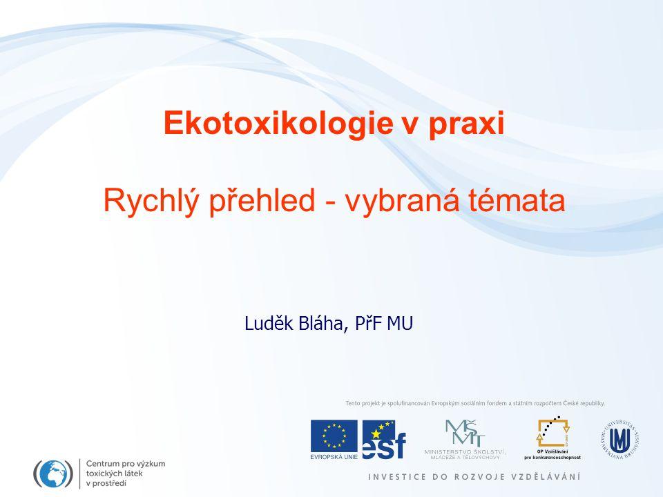 Léčiva a jejich regulace Základní dokument - Zákon o léčivech –Zákon č.
