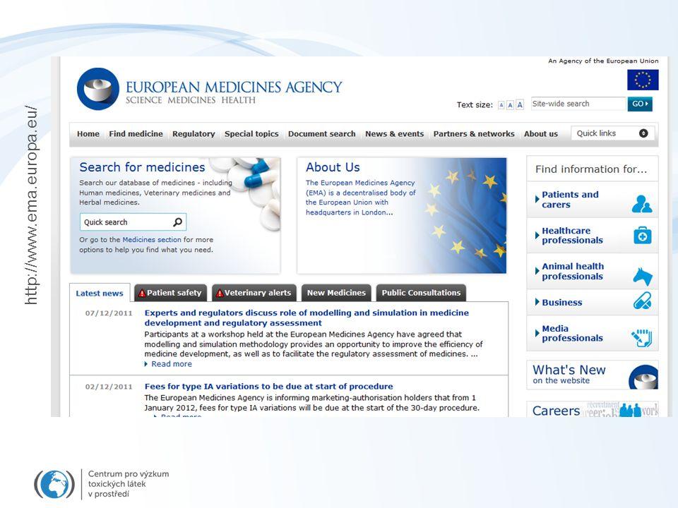 http://www.ema.europa.eu/