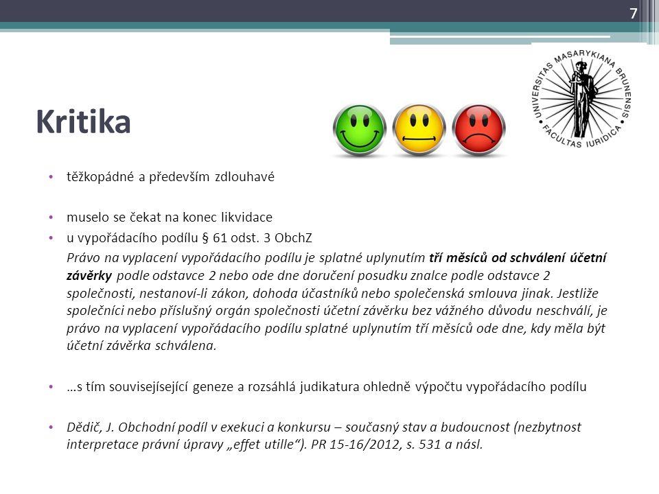 novelizace zákonem č.396/2012 účinným od 26.