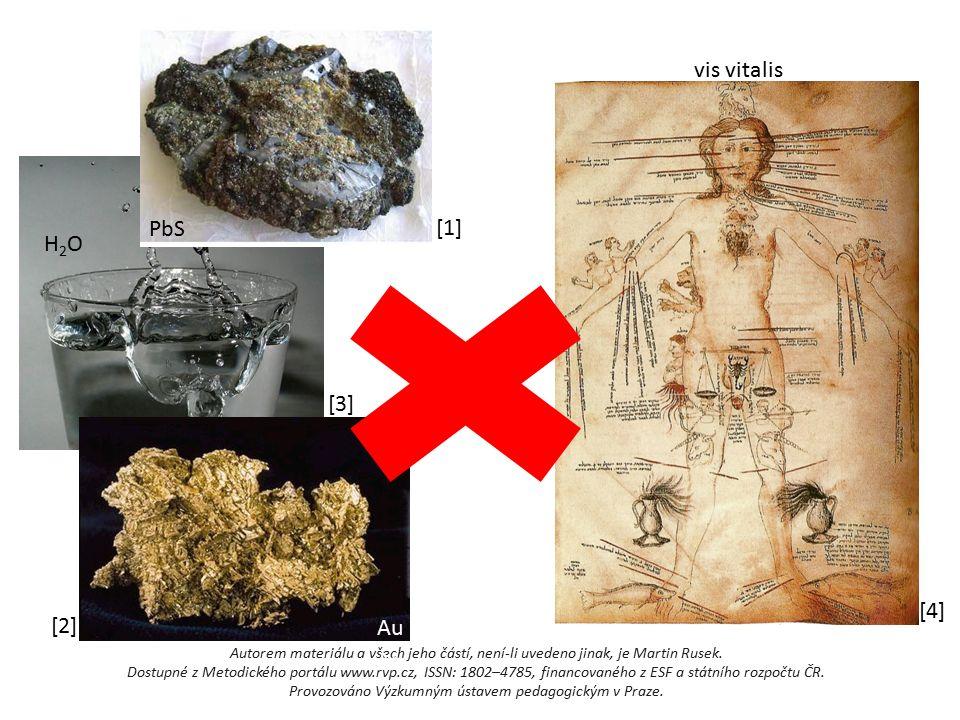 Použité obrazové materiály 1.[cit.2011-01-24].