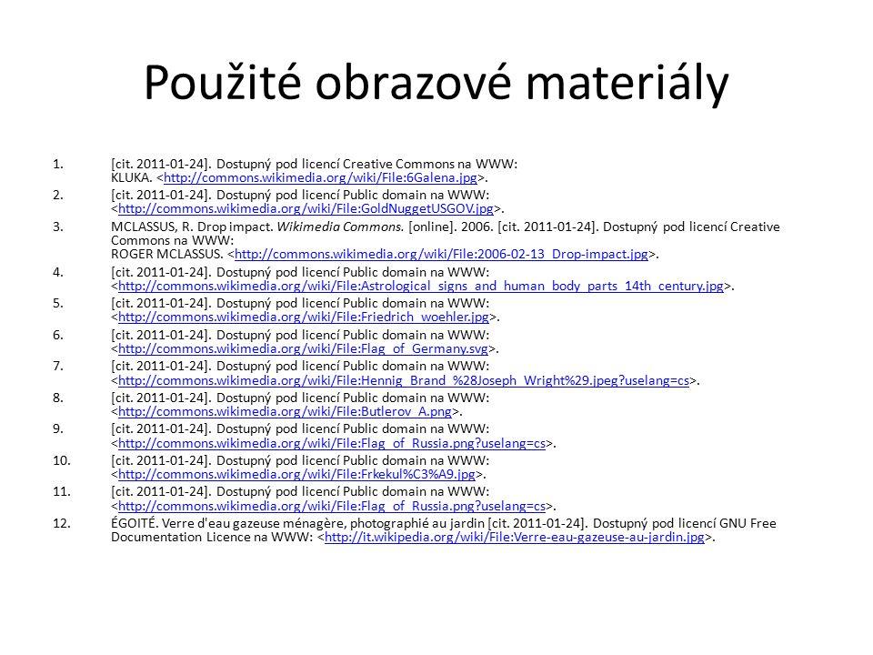 Použité obrazové materiály 1.[cit. 2011-01-24].