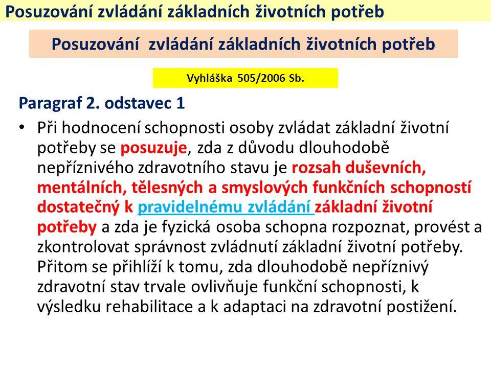 Paragraf 2.
