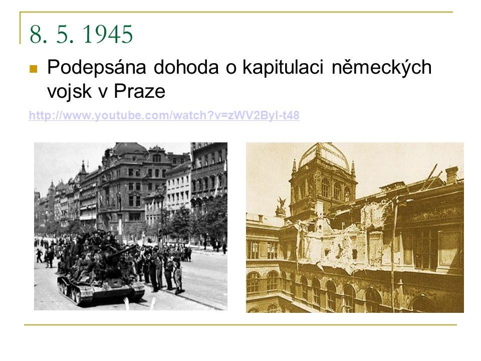 Použité zdroje Uspořím.cz.[online]. [cit. 2011-01-20].