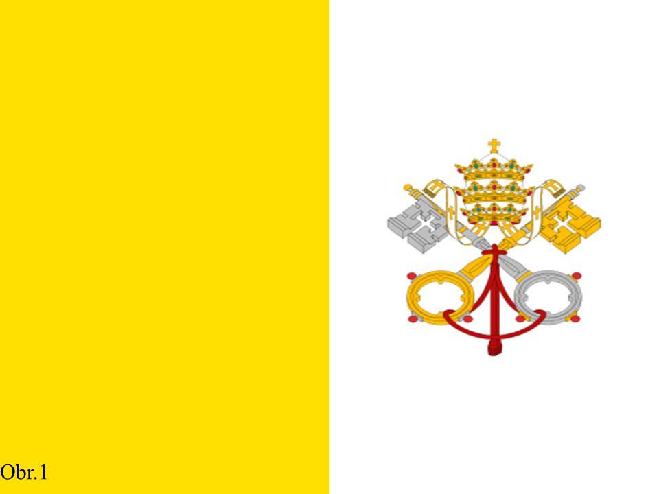 Hlavní informace Hlavní město : Citta Del Vaticano Rozloha : 0,44 km Časové pásmo : +1 Počet obyvatel : 444 Jazyk : latina, italština Náboženství : Římskokatolické Státní zřízení : teokratická absolutní monarchie v čele s papežem Papež : Benedikt XVI Měna : Euro