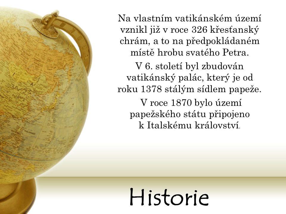 Obr.6:http://www.google.cz/imgres?q=vatik%C3%A1n+bazilika+sv.+Petra&um=1 &hl=cs&sa=X&biw=1280&bih=898&tbm=isch&tbnid=Pc- klOSm7ceROM:&imgrefurl=http://vatikan.svetadily.cz/clanky/Vatikan-sidlo- Svate- stolice&docid=uYkkEWm8KV3ceM&imgurl=http://vatikan.svetadily.cz/userfiles/ image/clanky/vatikan- 2.jpg&w=460&h=345&ei=hcMXT8LpBeWg4gSqvdT8Aw&zoom=1