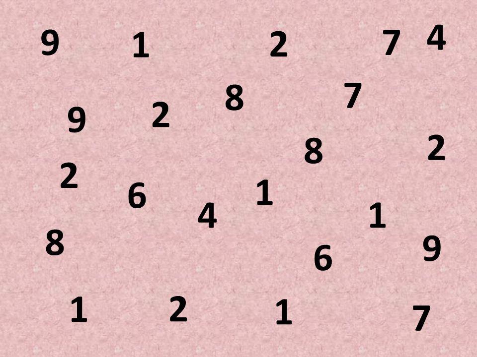 2 2 2 2 2 4 97 6 8 1 8 4 1 7 7 1 6 1 9 1 9 8