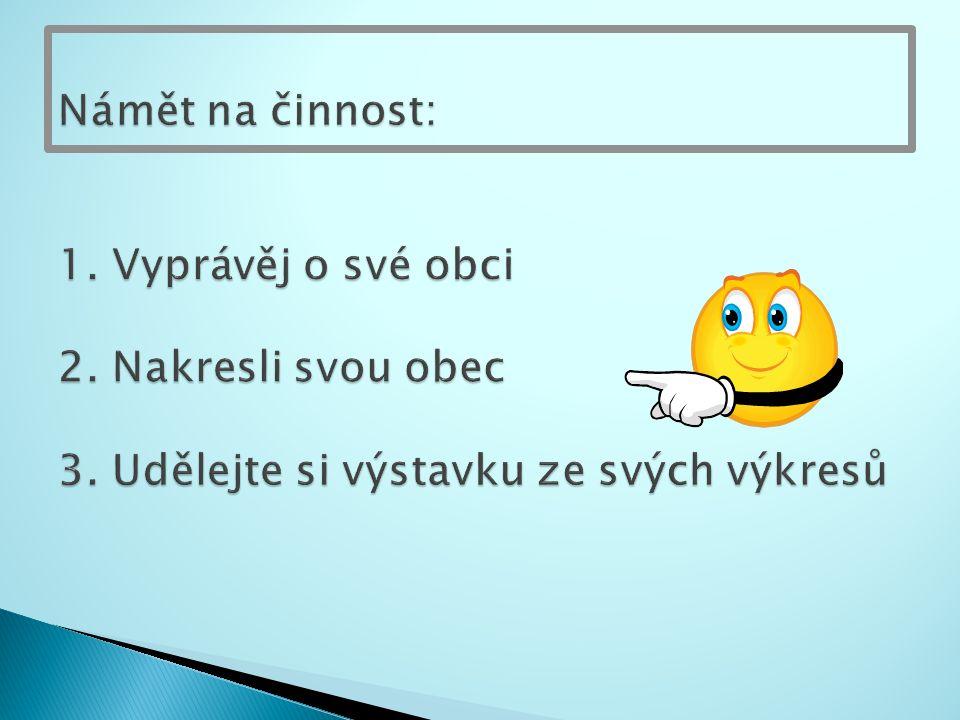 ŠTIKOVÁ, Věra.Já a můj svět. Brno: Nová škola, 2008, ISBN 80- 7289-097-2.
