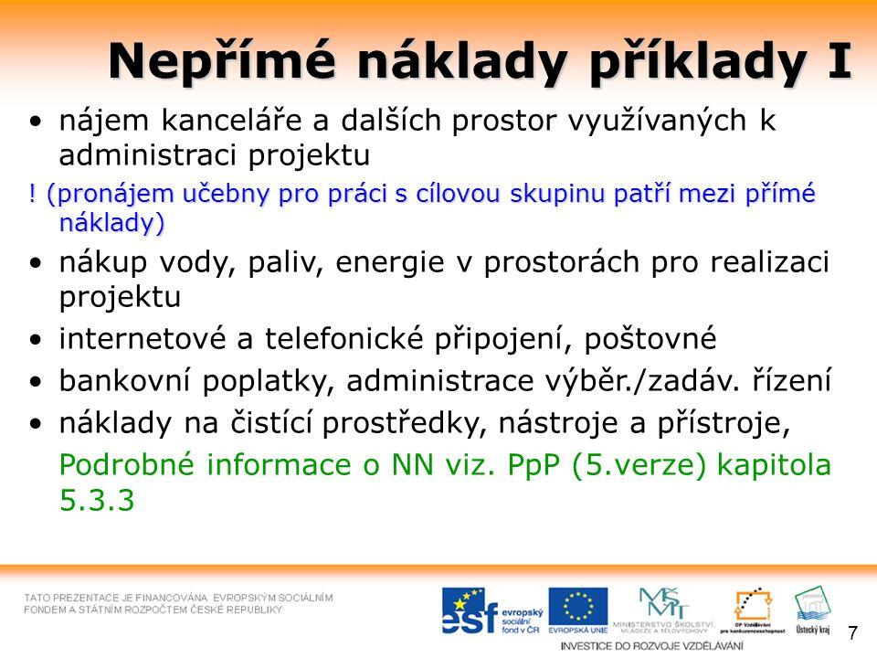 Děkuji za vaši pozornost s přáním hezkého dne Jiří Novotný Kontakt: E-mail: novotny.j@kr-ustecky.cz Tel.:+420 475 657 586 Mobil:+420 733 785 083
