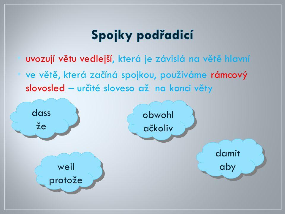 AutorMgr.Lenka Kudrnová Vytvořeno dne11. 06. 2012 Odpilotováno dneve tříděIX.