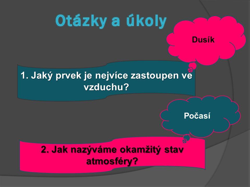 Citace: Učebnice- JEŘÁBEK, Milan; ANDĚL, Jiří; PEŠTOVÁ, Jana.