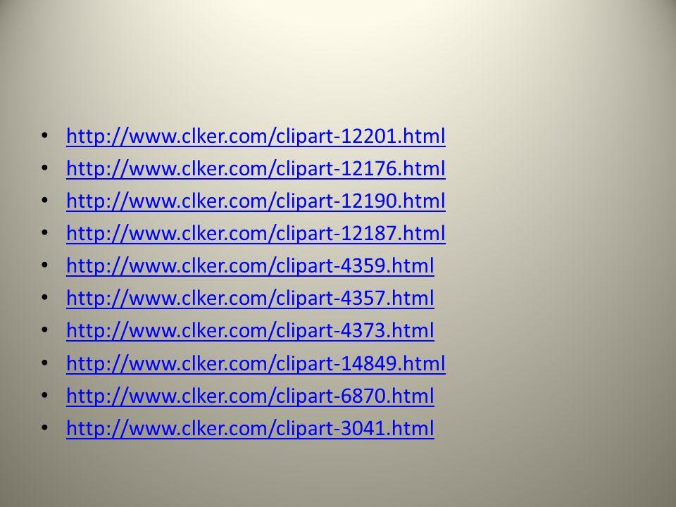 Použité obrázky http://www.clker.com/clipart-183898.html http://www.clker.com/clipart-11791.html http://www.clker.com/clipart-mouse3.html http://www.clker.com/clipart-cartoon-owl-1.html http://www.clker.com/clipart-29067.html http://www.clker.com/clipart-4108.html http://www.clker.com/clipart-bike-bicycle.html http://www.clker.com/clipart-3770.html http://www.clker.com/clipart-13476.html http://www.clker.com/clipart-11832.html http://www.clker.com/clipart-9973.html